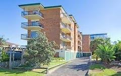 19/3-5 Fairport Avenue, The Entrance NSW