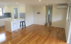 10/5-9 Chapman Street, Gymea NSW