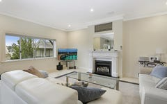 2/6 The Point Road, Woolwich NSW
