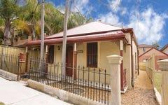 54 ALBERT STREET, North Parramatta NSW
