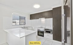 208/85 Nottingham Road, Calamvale QLD