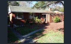 3 Nulgurra, Frenchs Forest NSW