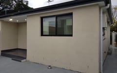 1/239A Miller Road, Bass Hill NSW