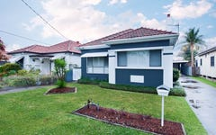 14 Young Rd, New Lambton NSW