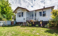 4371 West Tamar Hwy, Beauty Point TAS