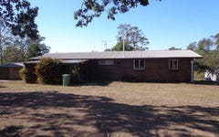 Address available on request, Araluen QLD