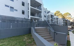 19/62-70 Gordon Crescent, Lane Cove NSW