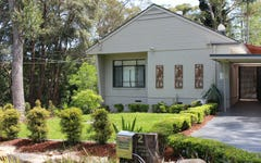 2 Castle Howard Road, Cheltenham NSW