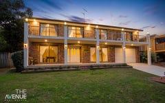 14 Grange Road, Glenhaven NSW