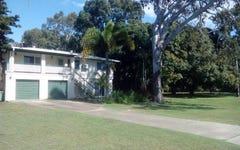85 Edmunds Avenue, Hay Point QLD