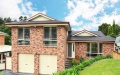 5 Riveroak Road, Farmborough Heights NSW