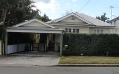 44 Rawson Street, Wooloowin QLD
