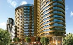 806/1 Australia Avenue, Sydney Olympic Park NSW