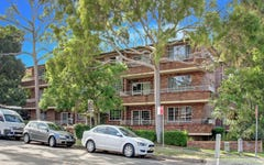 2/26 Hampton Court Road, Carlton NSW