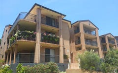 18/8-16 William Street, Ryde NSW