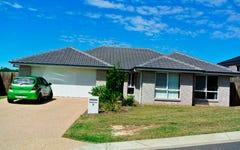 9 Blaxland Court, Eden Chase Estate, Glen Eden QLD