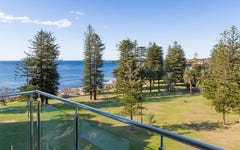 402/21 Coast Avenue, Cronulla NSW