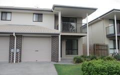 15/433 Watson Road, Acacia Ridge QLD