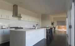 6 Mornington Ct, Shell Cove NSW