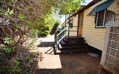 121 Wren Street, Longreach QLD