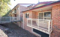 10 Betts Avenue, Blakehurst NSW