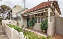 98 Ferris Street, Annandale NSW