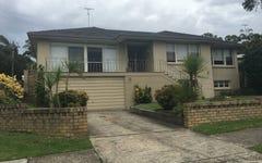 87 Dolans Road, Burraneer NSW