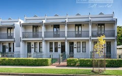 17/200 Fitzmaurice Street, Wagga Wagga NSW