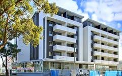 25/3-17 Queen Street, Campbelltown NSW