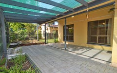 2/29 Rosewood Crescent, Leanyer NT
