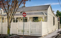53 Earl Street, Windsor VIC