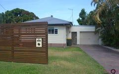 87 Goldsmith Street, East Mackay QLD