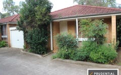 9/17 Clydesdale Drive, Blairmount NSW