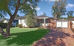 24 Flanders Avenue, Milperra NSW