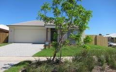 27 Stoddart Terrace, Mango Hill QLD