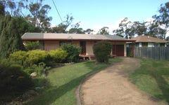 24 Kiandra Crescent, Yerrinbool NSW