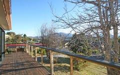 6 Loinah Road, Montagu Bay TAS