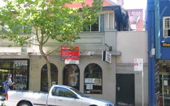 10/89 Macleay St, Potts Point NSW