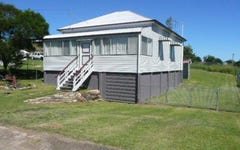 3 Clay Street, West Ipswich QLD