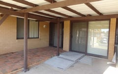 12a Beaufighter St, Raby NSW