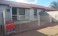 Unit 2/263 Bourke Street, Tolland NSW