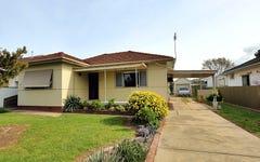 30 Tobruk Street, Ashmont NSW