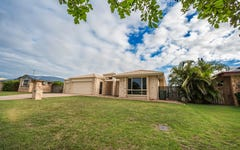 11 Peggy Drive, Coral Cove QLD