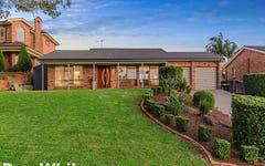 36 Cairngorm Ave, Glenhaven NSW