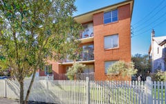 2/53 Smith Street, Balmain NSW