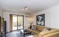 109/185 Darby Street, Cooks Hill NSW