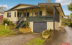 51 THIRD STREET, Warragamba NSW
