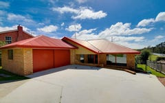 34 Lapthorne Close, Don TAS
