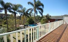 109 Sladden Road, Yarrawarrah NSW