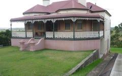 3A / 20 Adams Street, Maitland NSW